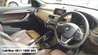 X series: BMW X Serie X1 F48 xLine Promo Akhir Tahun 2018 (IMG_20181128_105051.jpg)