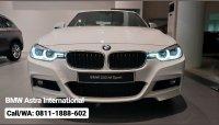 BMW 3 Series F30 330i M Sport Promo Akhir Tahun 2018 (IMG_20181126_174139.jpg)