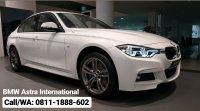 BMW 3 Series F30 330i M Sport Promo Akhir Tahun 2018 (IMG_20181126_174207.jpg)