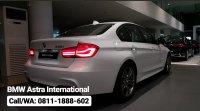 BMW 3 Series F30 330i M Sport Promo Akhir Tahun 2018 (IMG_20181126_174230.jpg)