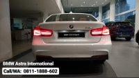 BMW 3 Series F30 330i M Sport Promo Akhir Tahun 2018 (IMG_20181126_174251.jpg)