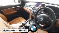 BMW 3 Series F30 320i Luxury Best Promo Akhir Tahun nik 2018 (IMG-20181129-WA0040.jpg)