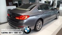 BMW 5 Series 520i G30 Luxury Best Promo Akhir Tahun nik 2018 (IMG-20181129-WA0032.jpg)