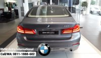 BMW 5 Series 520i G30 Luxury Best Promo Akhir Tahun nik 2018 (IMG-20181129-WA0033.jpg)