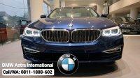 BMW 5 Series 530i G30 Luxury Best Promo Akhir Tahun nik 2018 (IMG-20181129-WA0034.jpg)