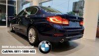 BMW 5 Series 530i G30 Luxury Best Promo Akhir Tahun nik 2018 (IMG-20181129-WA0036.jpg)