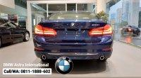 BMW 5 Series 530i G30 Luxury Best Promo Akhir Tahun nik 2018 (IMG-20181129-WA0035.jpg)