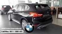 X series: BMW X Serie X1 F48 xLine Best Promo Akhir Tahun nik 2018 (IMG-20181129-WA0009.jpg)