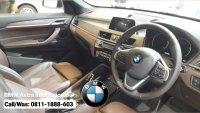 X series: BMW X Serie X1 F48 xLine Best Promo Akhir Tahun nik 2018 (IMG-20181129-WA0008.jpg)