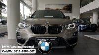 X series: BMW X Serie X1 F48 Dynamic Best Promo Akhir Tahun nik 2018 (IMG-20181129-WA0011.jpg)
