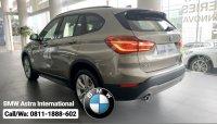 X series: BMW X Serie X1 F48 Dynamic Best Promo Akhir Tahun nik 2018 (IMG-20181129-WA0013.jpg)