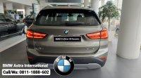 X series: BMW X Serie X1 F48 Dynamic Best Promo Akhir Tahun nik 2018 (IMG-20181129-WA0014.jpg)