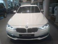 Jual 3 series: SABTU 8 DES *BEST OFFER EVER EVENT* Di Astra BMW Cilandak