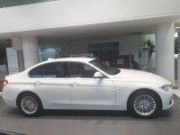 3 series: Info harga bmw 320i Luxury 2019 Low DP (20181107_170914-2064x1548.jpg)
