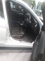 3 series: Info harga bmw 320i Luxury 2019 Low DP (20181107_170935-1548x2064.jpg)