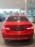 3 series: PROMO BMW NEW 320 2018 BOMBASTIC PRICE In Last Month Of The Year (20180608_162348-1548x2064.jpg)