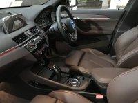 X series: BMW BEST OFFER EVER x1 xLine (b37be2ca-a01c-4a26-a708-a8bc8182d53b.jpg)
