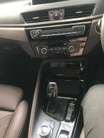 X series: BMW BEST OFFER EVER x1 xLine (dcd2cefd-5899-4349-8aea-da61410e146b.jpg)