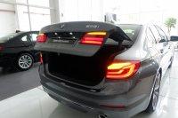 5 series: Flash Sale BMW 520i Luxury NIK 2018 (2c5cc906-765f-4e01-966b-b7ca791347a4.jpg)