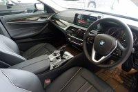 5 series: Flash Sale BMW 520i Luxury NIK 2018 (4345319d-ea7c-439d-aa53-e0a72f9a7a81.jpg)