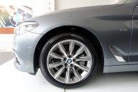 5 series: Flash Sale BMW 520i Luxury NIK 2018 (ebe29d1a-358c-4af5-9928-2f4b14773d06.jpg)