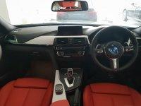 3 series: Flash Sale BMW 330i M Sport NIK 2018 (7b2d3918-b6f2-4dfe-957f-a420f9f4377b.jpg)