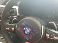 3 series: Flash Sale BMW 330i M Sport NIK 2018 (5a508f28-d37e-48d2-b55f-ca4470e1507f.jpg)