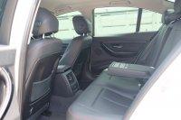 3 series: 2014 BMW 320i SPORT F series Full waranty resmi BMW TDP 95JT (IMG_1760.JPG)