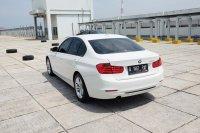 3 series: 2014 BMW 320i SPORT F series Full waranty resmi BMW TDP 95JT (IMG_1757.JPG)
