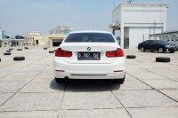 3 series: 2014 BMW 320i SPORT F series Full waranty resmi BMW TDP 95JT (IMG_1756.JPG)