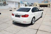 3 series: 2014 BMW 320i SPORT F series Full waranty resmi BMW TDP 95JT (IMG_1755.JPG)