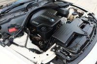 3 series: 2014 BMW 320i SPORT F series Full waranty resmi BMW TDP 95JT (IMG_1763.JPG)