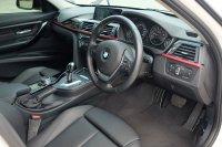 3 series: 2014 BMW 320i SPORT F series Full waranty resmi BMW TDP 95JT (IMG_1762.JPG)