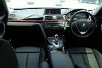 3 series: 2014 BMW 320i SPORT F series Full waranty resmi BMW TDP 95JT (IMG_1761.JPG)