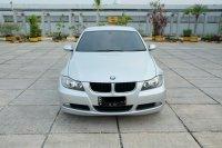 Jual 3 series: BMW 320i Lifestyle AT 2008