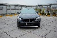 Jual X series: BMW X1 2.0 Business Bensin 2011