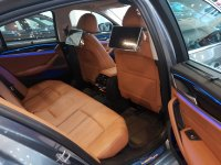 Jual 5 series: BMW 530i Luxury Promo Akhir Tahun
