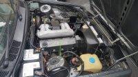 Jual 3 series: Mobil BMW E30, 318i thn 89