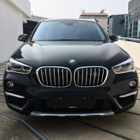 X series: Jual Mobil BMW X1 sDrive18i xLine NIK 2019 KONDISI BARU (IMG-20181108-WA0026.jpg)