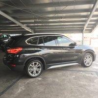 X series: Jual Mobil BMW X1 sDrive18i xLine NIK 2019 KONDISI BARU (IMG-20181108-WA0025.jpg)