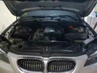 Jual 5 series: BMW E60 520i Tahun 2005