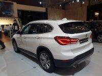 X series: Promo BMW X1 2018 Dengan Harga Menarik (20170814_110752-1632x1224.jpg)