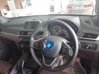 X series: Promo BMW X1 2018 Dengan Harga Menarik (20180306_144736-1632x1224.jpg)