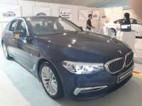 3 series: PROMO BMW 530 LUXURY 2018 BEST DEAL (20170726_170058-2064x1548.jpg)