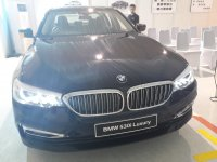 3 series: PROMO BMW 530 LUXURY 2018 BEST DEAL (20170726_170110-2064x1548.jpg)