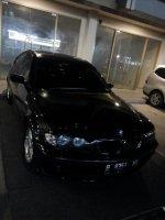 3 series: Jual Mobil BMW 318i Tahun 2003/2004 Mulus