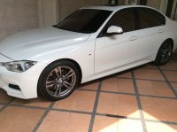 3 series: bmw 330i msport 2017 white on red pemilik langsung (IMG_0291.JPG)