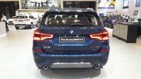 X series: BMW X3 All New xDrive NIK 2019 Termurah (WhatsApp Image 2018-12-26 at 18.01.18.jpeg)
