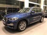 X series: BMW X3 All New xDrive NIK 2019 Termurah (WhatsApp Image 2018-12-26 at 18.01.31 (2).jpeg)