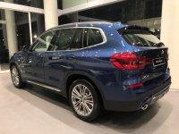 X series: BMW X3 All New xDrive NIK 2019 Termurah (WhatsApp Image 2018-12-26 at 18.01.31 (1).jpeg)